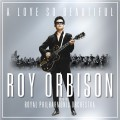 LPOrbison Roy / Love So Beautiful / Vinyl