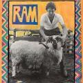 CDMcCartney Paul / RAM / Digisleeve
