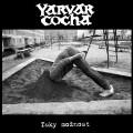 LPYarvar Cocha / Taky možnost / Vinyl