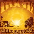 LPBouncing Souls / Gold Record / Vinyl / Picture
