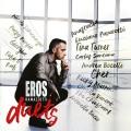 CDRamazzotti Eros / Eros Duets / Digipack