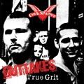 LPCock Sparrer / True Grit Outtakes / Vinyl