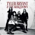 CDBryant Tyler & the Shakedown / Tyler Bryant And The Shakedow
