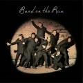 LPMcCartney Paul / Band On The Run / Vinyl