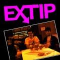 LPExtip / Extip / Vinyl
