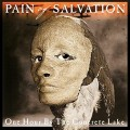 2LP/CDPain Of Salvation / One Hour By The Concrete Lake / Vinyl / 2LP+C