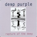 CDDeep Purple / Rapture Of The Deep