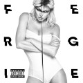 2LPFergie / Double Dutches / Vinyl / 2LP