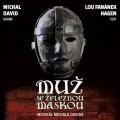 CDMuzikál / Muž se železnou maskou