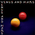 LPWings / Venus And Mars / Vinyl