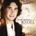 CDGroban Josh / Noel / 10Th Anniversary Edition