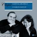 2LPChopin Fryderyk / Piano Concertos Nos.1 & 2 / Vinyl / 2LP