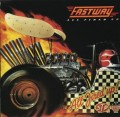 CDFastway / All Fired Up