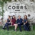LPCorrs / Jupiter Calling / Vinyl