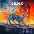 LPDalek / Endangered Philosophies / Vinyl