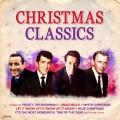 LPVarious / Christmas Classics / Vinyl