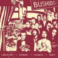 CDBushido / Bushido