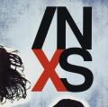 LPINXS / X / Vinyl
