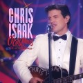 CD/DVDIsaak Chris / Christmas Live On Soundstage / CD+DVD