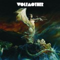 2LPWolfmother / Wolfmother / Vinyl / 2LP