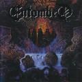 LPEntombed / Clandestine / Vinyl / Limited