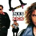 LPINXS / Kick / Vinyl