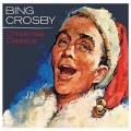 LPCrosby Bing / Christmas Classics / Vinyl