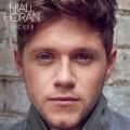 LPHoran Niall / Flicker / Vinyl