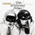 CDScorpions / Born To Touch Your Feelings / Best Of Rock Ballads