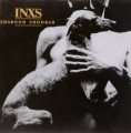 LPINXS / Shabooh Shoobah / Vinyl