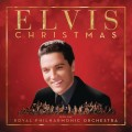 CDPresley Elvis / Christmas With Elvis And RPO