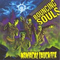 LPBouncing Souls / Maniacal Laughter / Vinyl