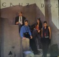 CDCruzados / Cruzados