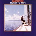 LPCarpenters / Ticket To Ride / Vinyl
