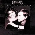 LPCarpenters / Lovelines / Vinyl