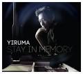 CDYiruma / Stay In Memory / Digipack