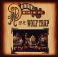 2LPDoobie Brothers / Live At Wolf Trap / Vinyl / 2LP