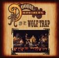 2LPDoobie Brothers / Live At Wolf Trap / Vinyl / 2LP
