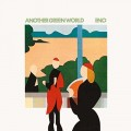 LPEno Brian / Another Green World / Vinyl