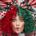 LPSia / Everyday Is Christmas / Vinyl
