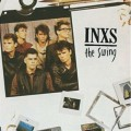 LPINXS / Swing / Vinyl