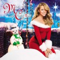 LPCarey Mariah / Merry Christmas II You / Vinyl