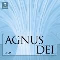 2CDAgnus Dei / Volumes I & II / 2CD
