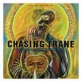 CDColtrane John / Chasing Trane