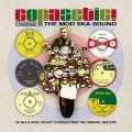 2CDVarious / Copasetic!The Mod Ska Sound / 2CD
