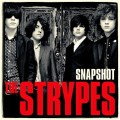 CDStrypes / Snapshot / DeLuxe / Digipack