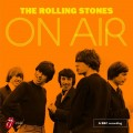 CDRolling Stones / On Air