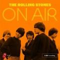 2LPRolling Stones / On Air / Vinyl / 2LP