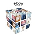 CDElbow / Best Of