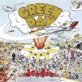 LPGreen Day / Dookie / Vinyl